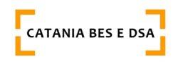 Catania BES e DSA